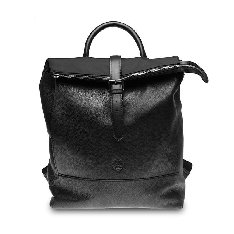 Palermo ryggsäck